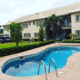 3 bedroom Terraced Duplex for sale Ikeja GRA Ikeja Lagos