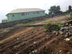 Residential Land Land for sale Opp custom training & doctrine centre behind gwagwalada university Gwagwalada Abuja