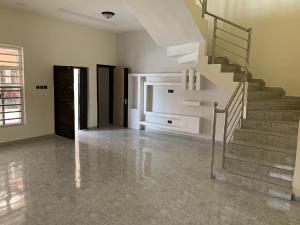 Terraced Duplex House for sale Chevron Alternative, Lekki.. chevron Lekki Lagos