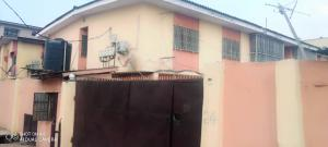 3 bedroom House for sale Ire Akari Estate Isolo Amuwo Odofin Amuwo Odofin Lagos
