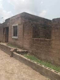 Land for sale Sefu Ibafo Obafemi Owode Ogun