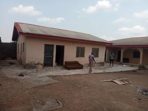 House for sale Magboro Magboro Obafemi Owode Ogun