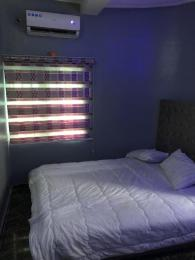 1 bedroom mini flat  Self Contain Flat / Apartment for shortlet Akoka Yaba Lagos