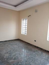 5 bedroom Detached Duplex House for sale Magodo GRA Phase 1 Ojodu Lagos