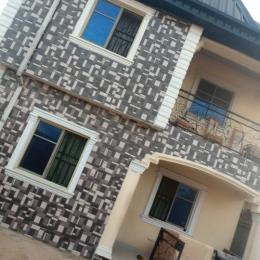 2 bedroom Flat / Apartment for sale igando Ojo Ojo Lagos
