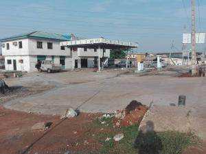 Commercial Property for sale Ipaja road Ipaja Lagos