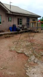4 bedroom Flat / Apartment for sale White sand Ikotun Ikotun/Igando Lagos