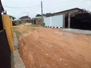 2 bedroom Flat / Apartment for sale Peace Estate Baruwa Ipaja Lagos