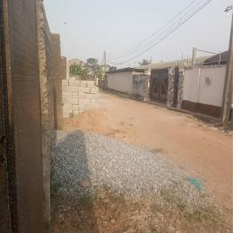 2 bedroom Detached Bungalow for sale Command Ipaja road Ipaja Lagos