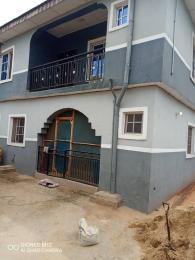 2 bedroom Flat / Apartment for sale Sabo Ayobo Ipaja Lagos