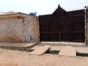 2 bedroom Flat / Apartment for sale Ishuti road  Igando Ikotun/Igando Lagos
