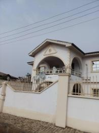 4 bedroom Flat / Apartment for sale Alaja Road Ayobo Ipaja Lagos