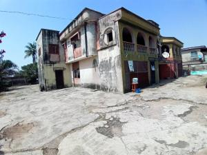 3 bedroom Flat / Apartment for sale Oluwaga  Ayobo Ipaja Lagos