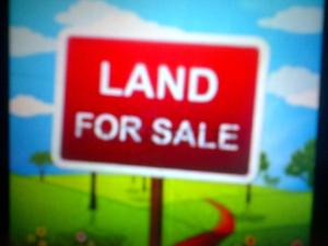 Land for sale Office Address 93 Ogudu Rd Gra Lagos Lagos Island Lagos