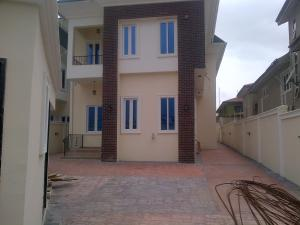 House for sale Office Address 93 Ogudu Rd Gra Lagos Lagos Island Lagos
