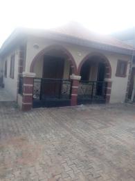 3 bedroom Flat / Apartment for sale Two Story Baruwa Ipaja Lagos