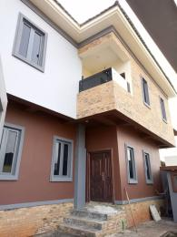 4 bedroom Semi Detached Duplex for sale Awka South Anambra