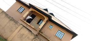 3 bedroom Flat / Apartment for sale Ayetoro Abeokuta Ogun
