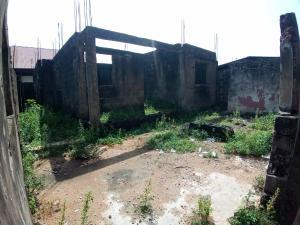 2 bedroom Flat / Apartment for sale Akinyele Ipaja Ipaja Lagos