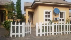 4 bedroom Detached Bungalow House for sale chevron Lekki Lagos