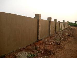 Mixed   Use Land Land for sale Obinze new layout Owerri IMO state Owerri Imo
