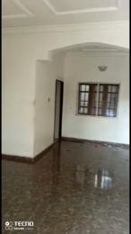 3 bedroom Flat / Apartment for rent Rcc Estate Trans Ekulu Enugu Enugu