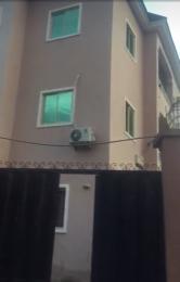 3 bedroom Mini flat for sale Ogbuodor Near Independence Layout Enugu Enugu