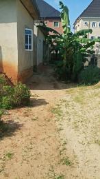 3 bedroom House for sale Peace Estate Ago palace Okota Lagos