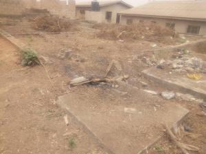 3 bedroom Blocks of Flats House for sale VIA OJODU BERGER Ibafo Obafemi Owode Ogun