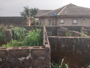 1 bedroom mini flat  Mini flat Flat / Apartment for sale  Victory Estate Itele close to Ayobo Ipaja Lagos