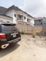 Residential Land Land for sale Royal estate, Aga Ebute Ikorodu Lagos