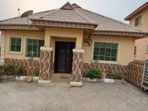10 bedroom House for sale Plot 12, Nigerian Army Post Housing Estate, Phase 1,  Opposite Ibadan Polo Club. Eleyele Road. Eleyele Ibadan Oyo