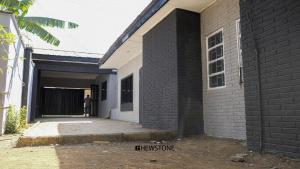 4 bedroom Semi Detached Bungalow House for sale Barnawa area Kaduna South Kaduna