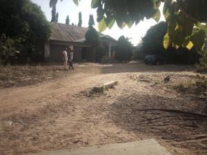 4 bedroom Semi Detached Bungalow House for sale Barnawa, after Kadpoly Campus Kaduna South Kaduna