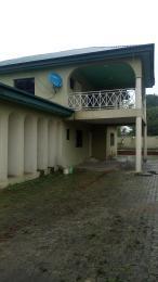 4 bedroom Detached Duplex House for rent Off Isaac john street Ikeja GRA Ikeja Lagos