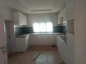 4 bedroom Semi Detached Duplex for rent Jericho Ibadan Oyo