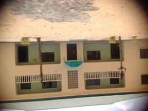 House for sale Abacha Road, Behind Abuja Academy, Nyanya,Karu Abuja Karu Abuja