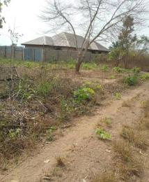 Residential Land Land for sale Television area before Sabon Tasha Kaduna South Kaduna