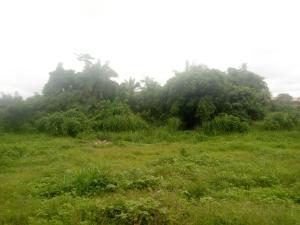 Residential Land Land for sale Transformer Area, Alafara off Idi Ishin road near Ajimobi estate Jericho Ibadan Oyo