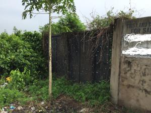 Mixed   Use Land Land for sale behind ap filling station  Ibeshe Ikorodu Lagos