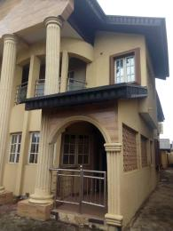 House for sale - Ejigbo Ejigbo Lagos