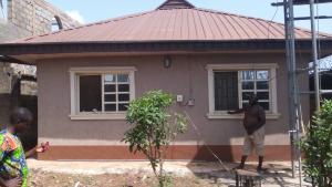 4 bedroom House for sale Ayobo Ayobo Ipaja Lagos