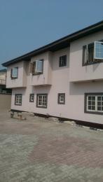 4 bedroom Flat / Apartment for sale Hopeville estate, ajah Off Lekki-Epe Expressway Ajah Lagos