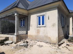 4 bedroom House for sale Okuokwoko Okpe Delta state Nigeria Okpe Delta