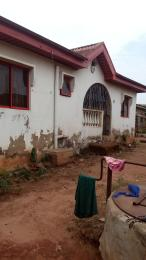 4 bedroom House for sale Akota Sango Ota Ado Odo/Ota Ogun