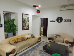 4 bedroom Detached Bungalow for sale Galadinmawa Abuja