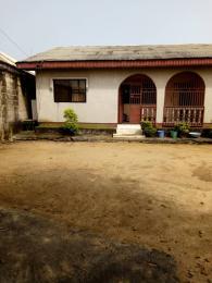 4 bedroom Detached Bungalow House for sale Elimgbu Road Atali Port Harcourt Rivers