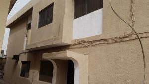4 bedroom Detached Duplex House for rent Maryland crescent LSDPC Maryland Estate Maryland Lagos