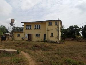 Detached Duplex for rent Osuntokun, Old Bodija Bodija Ibadan Oyo