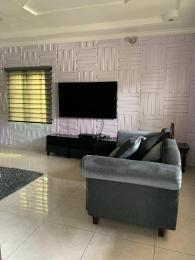 4 bedroom Semi Detached Duplex House for sale Lekki Garden Phase Opposite Abraham Adesanya Estate Lekki Gardens estate Ajah Lagos
